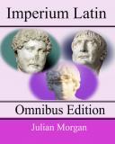 imperium latin