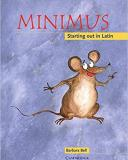 minimus book
