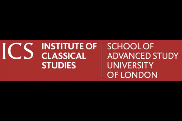 institute of classical studies logo