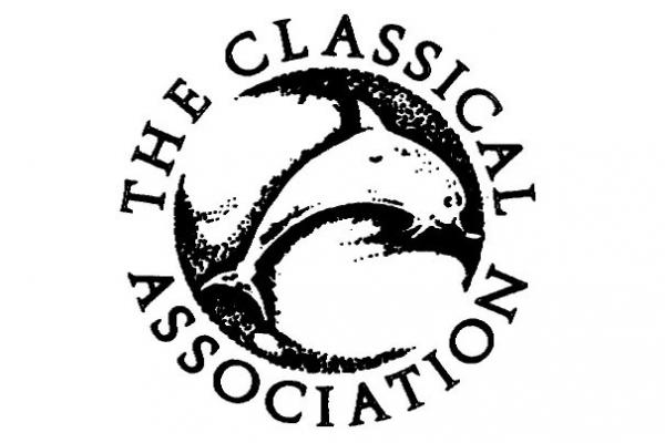 theclassicalassociationlogo2