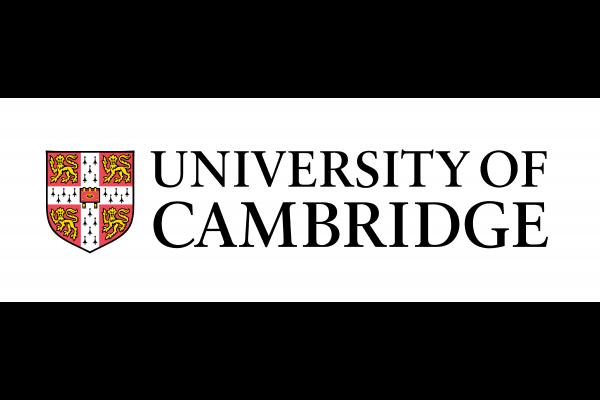 universityofcambridgelogocrop