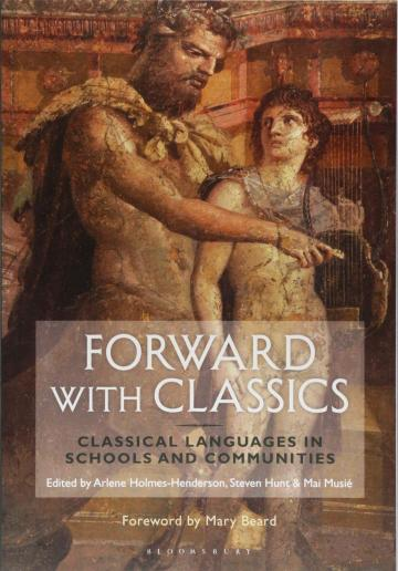 forward with classics
